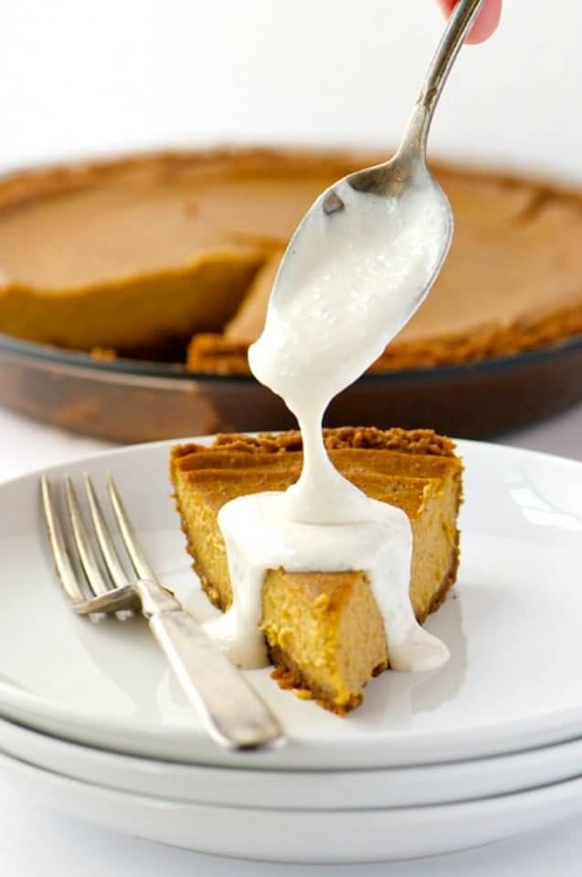 Ginger-Pumpkin-Pie-with-Hazelnut-Cream6-637x960
