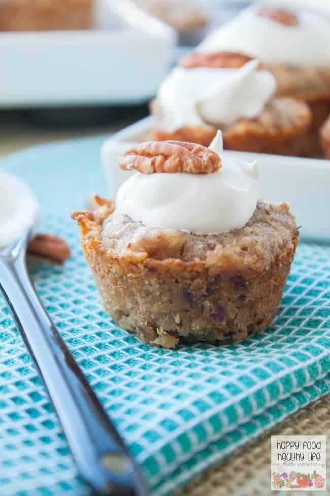 Healthy-Mini-Pecan-Pie-Bites-10WM-TITLE