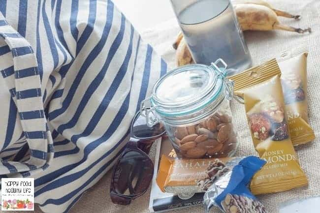 What-Foods-to-Pack-to-Stay-Healthy-While-Travelling-11WM-FEATURE