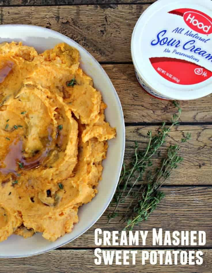 creamy-mashed-sweet-potatoes-recipe