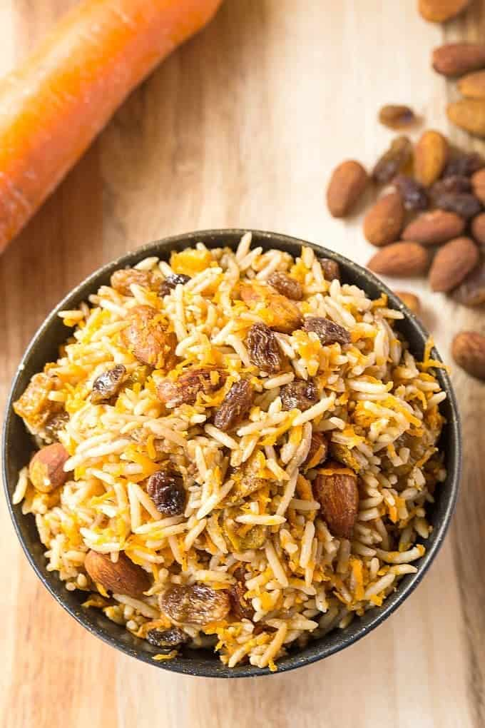persian-rice-salad-3