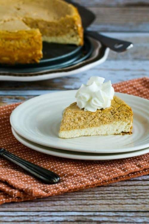 pumpkin-cheesecake-kalynskitchen copy
