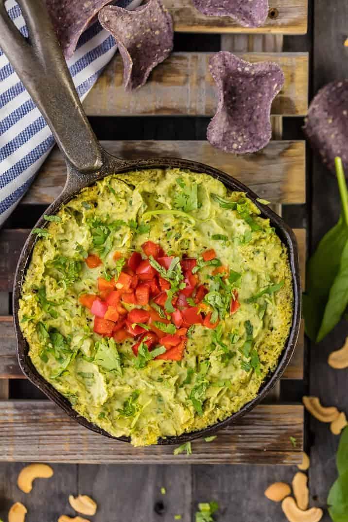 vegan-spinach-artichoke-dip-2-of-10