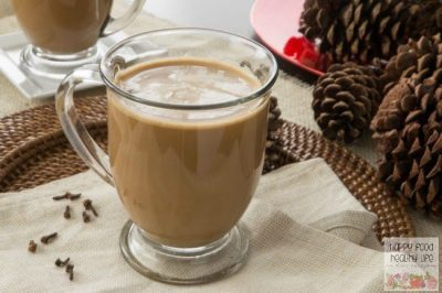 Vegan-Eggnog-Chai-Latte-4WM