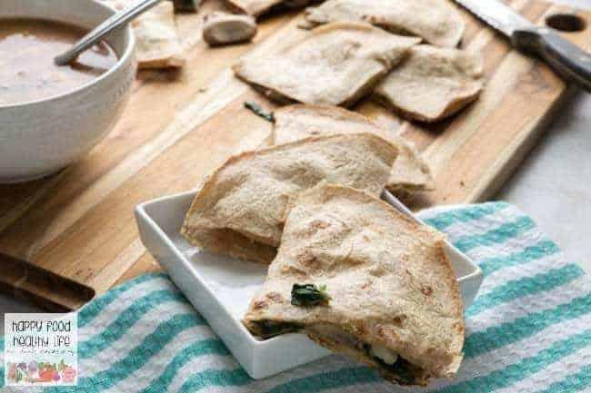 Vegetarian-Spinach-Mushroom-Quesadilla-1WM