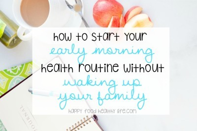 early-morning-health-feature