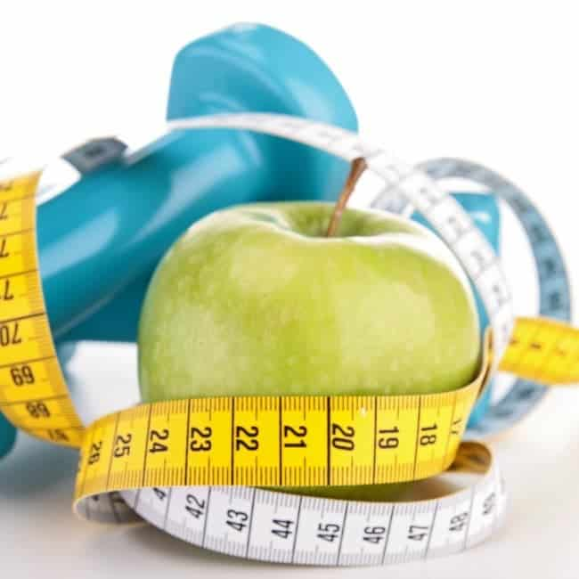 Mistakes-When-Ditch-Dieting-Healthy-Lifestyle-CONTENT