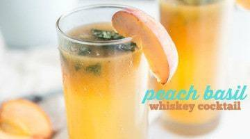 basil-peach-whiskey-cocktail-28FEATURE