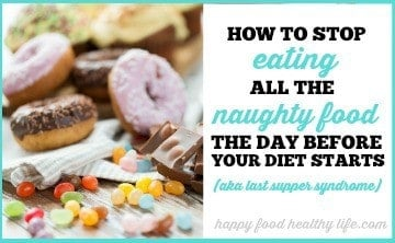 how-to-stop-eating-naughty-food-before-diet-starts-feature