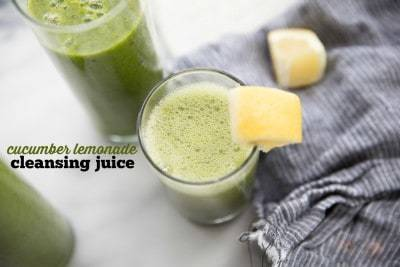 Cucumber-Lemonade-Cleansing-Juice-FEATURE