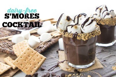 Dairy-Free Smores Cocktail-12FEATURE