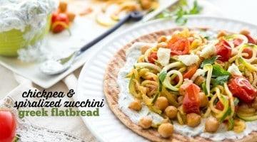 Greek-Chickpea-Spiralized-Zucchini-Flatbread-9FEATURE