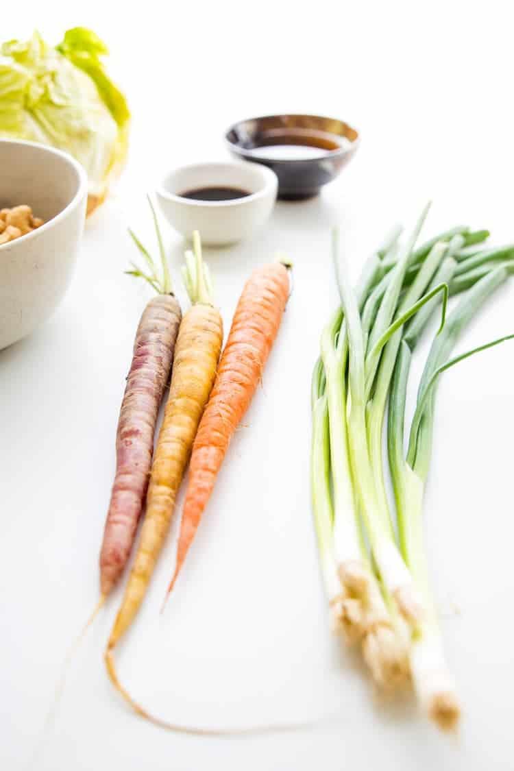 Vegan-Cashew-Lettuce-Wraps-3
