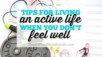 Active-Life-Dont-Feel-Well-FEATURE