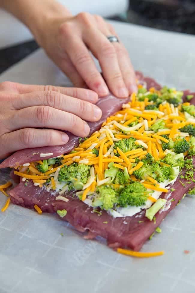 Broccoli-Cheese-Stuffed-Pork-Tenderloin-10