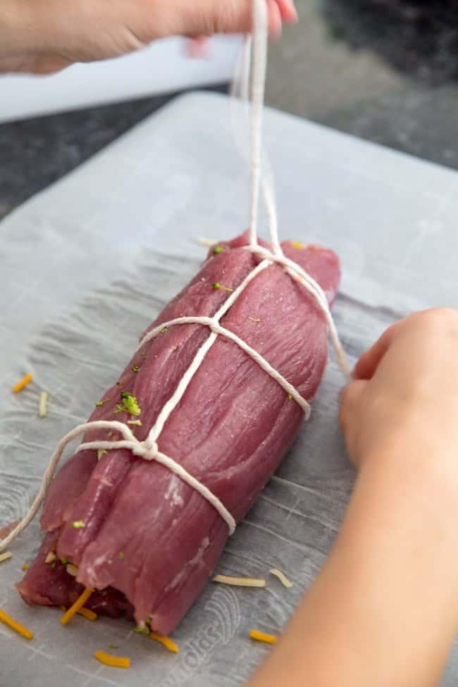 Broccoli-Cheese-Stuffed-Pork-Tenderloin-11