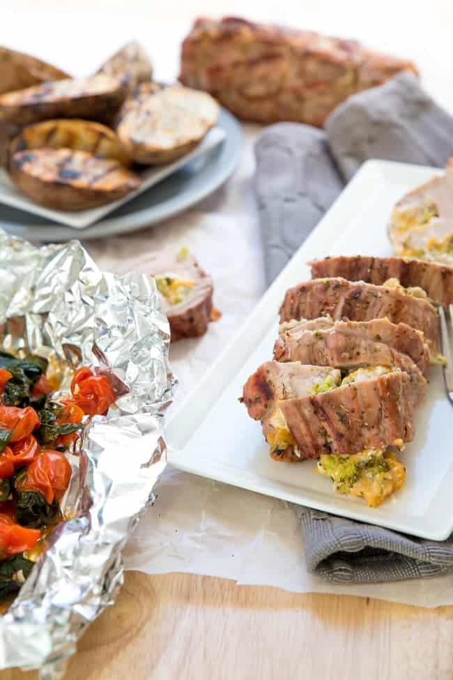 Broccoli-Cheese-Stuffed-Pork-Tenderloin-24