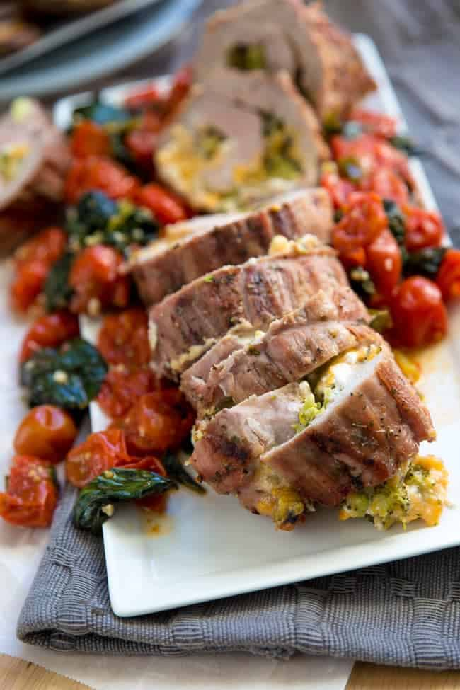Broccoli-Cheese-Stuffed-Pork-Tenderloin-34