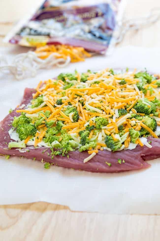 Broccoli-Cheese-Stuffed-Pork-Tenderloin-9