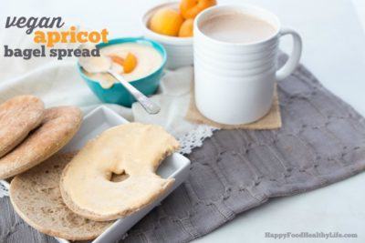 Vegan-Apricot-Bagel-Spread-9FEATURE