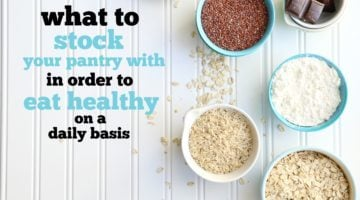 What-to-stock-your-pantry-with-eat-healthyFEATURE