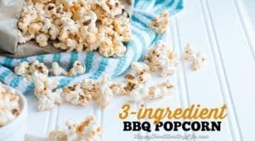 3-Ingredient-BBQ-Popcorn-11FEATURE