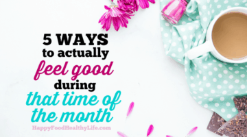 5-Ways-Feel-Good-That-Time-of-the-Month-2FEATURE
