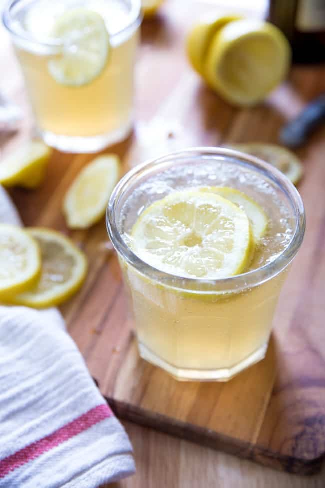 All-Natural-Whiskey-Sour-3