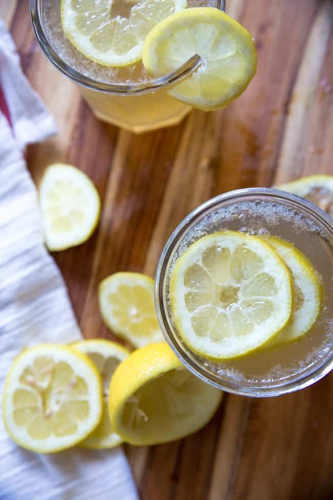 All-Natural-Whiskey-Sour-5
