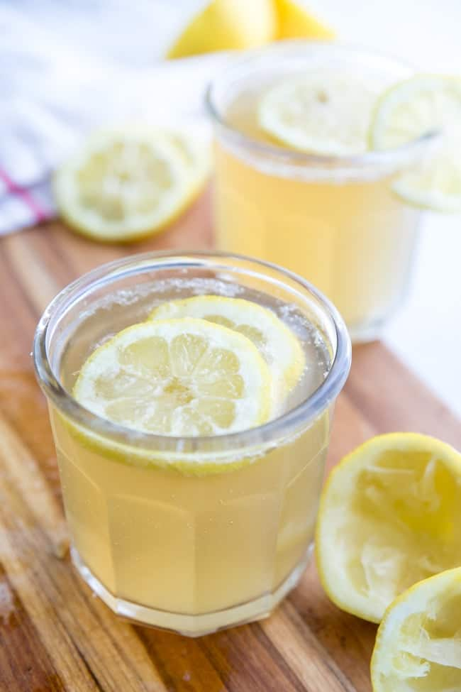 All-Natural-Whiskey-Sour-9