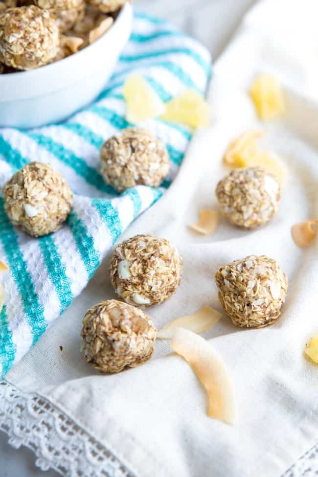 No-Bake-Tropical-Granola-Bar-Bites-1