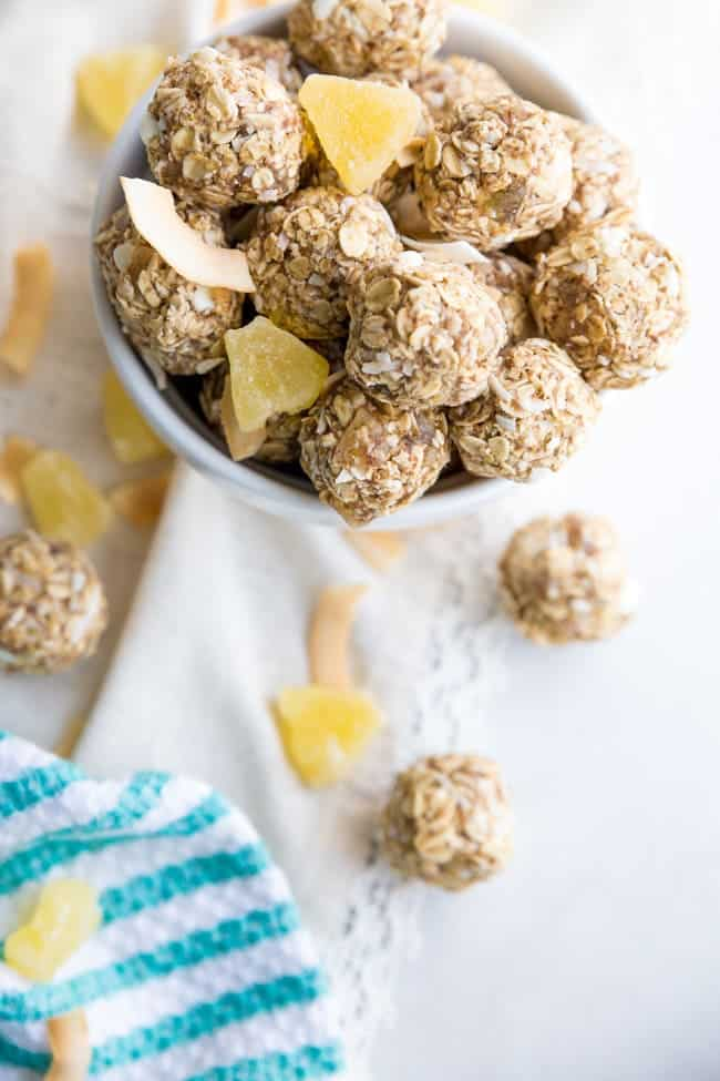 No-Bake-Tropical-Granola-Bar-Bites-13