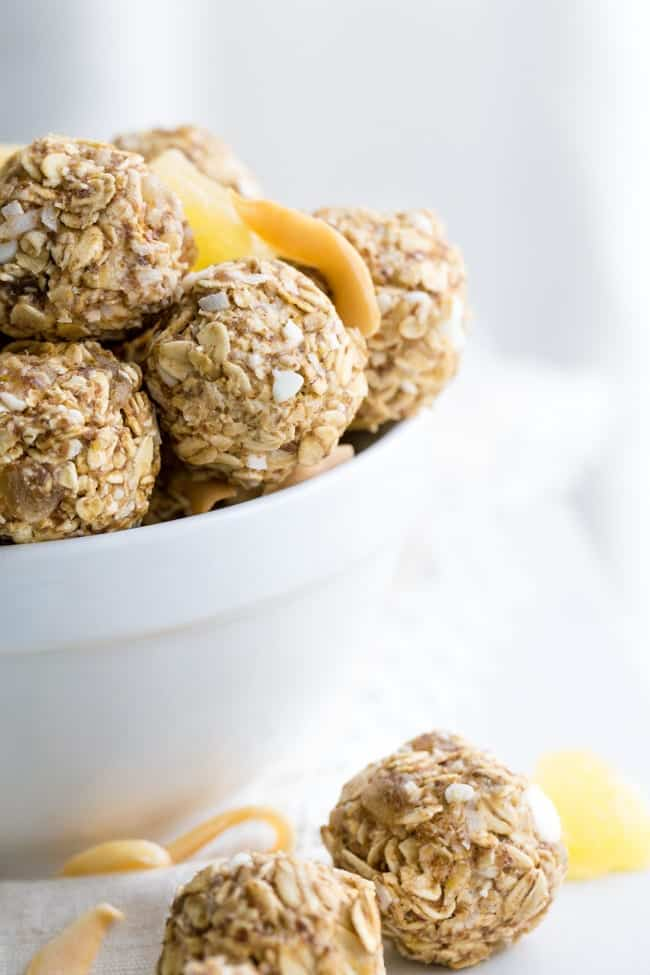 No-Bake-Tropical-Granola-Bar-Bites-20