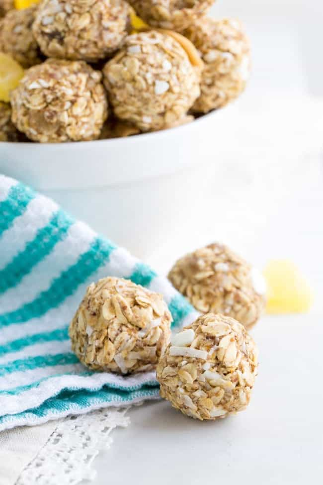 No-Bake-Tropical-Granola-Bar-Bites-27