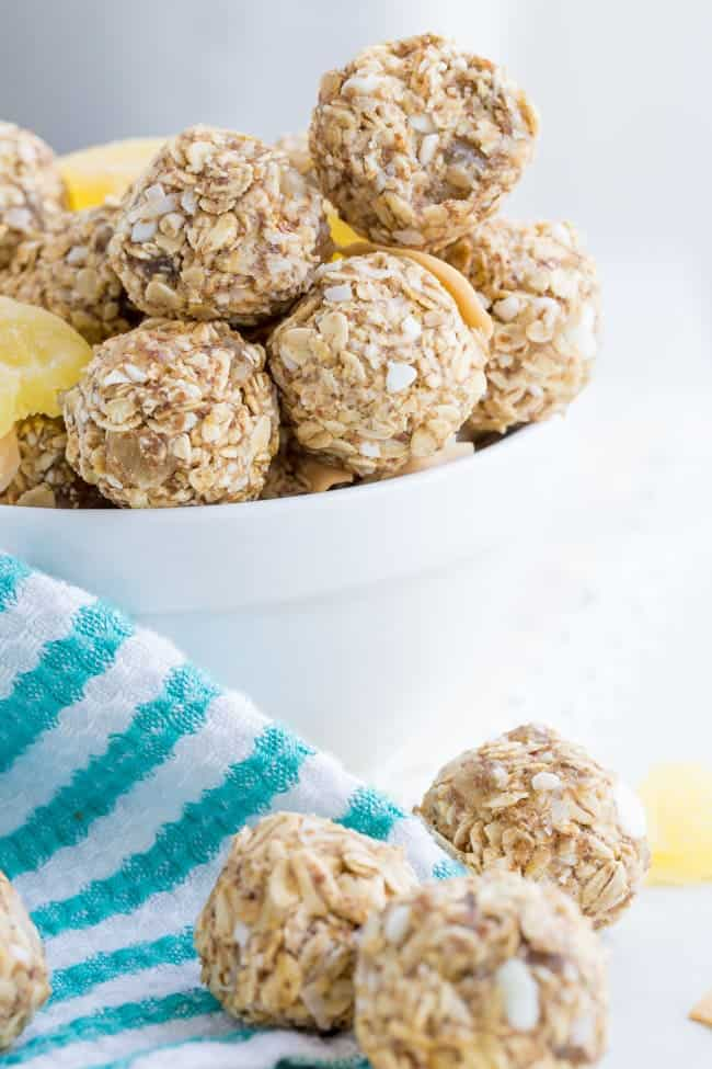 No-Bake-Tropical-Granola-Bar-Bites-30