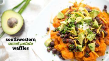 Southwestern-Sweet-Potato-Waffles-6FEATURE