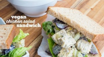 Vegan-Chicken-Salad-Sandwiches-12FEATURE