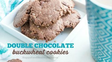 double-chocolate-buckwheat-cookies-feature