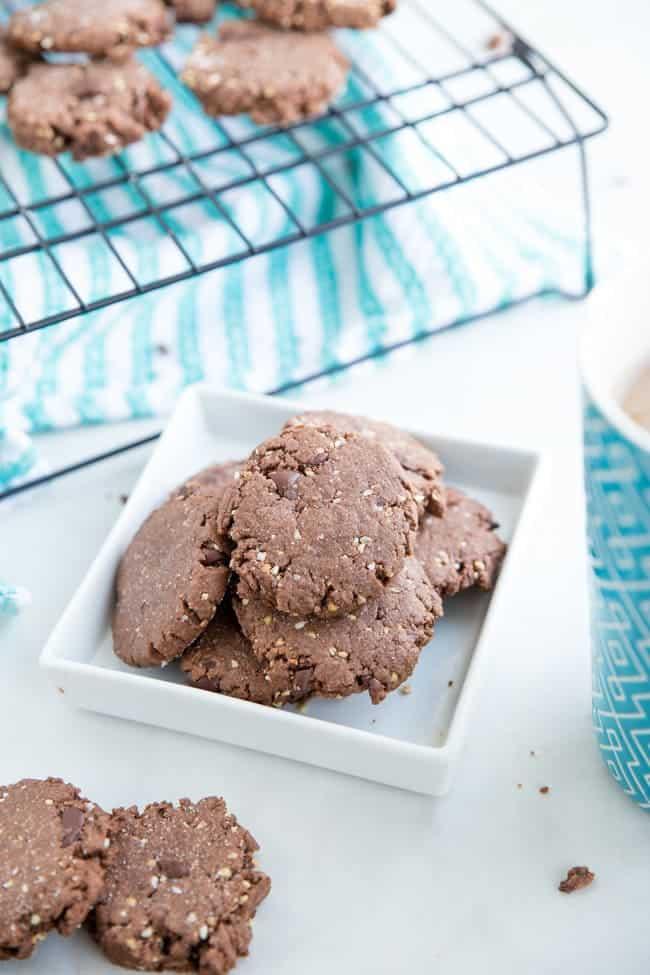 double-chocolate-buckwheat-cookies-11