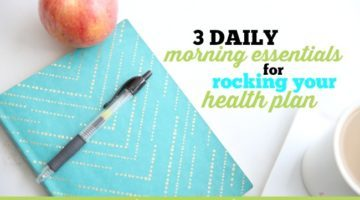 3-daily-morning-essentials-feature