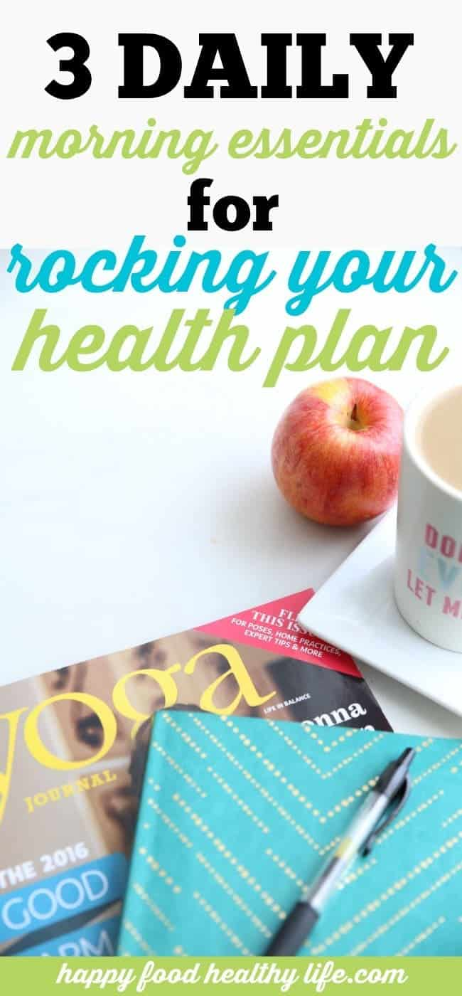 3-daily-morning-essentials-rocking-health-plantitle