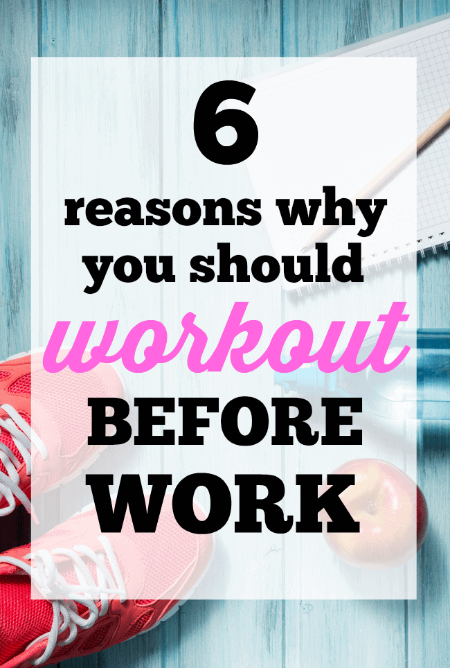 WORKOUT | HEALTHY | EXERCISE | BUSY MOM | WORKING MOM