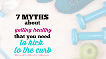 7-myths-getting-healthyfeature